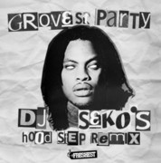 Grove St Party (Dj Seko's Hoodstep Remix).jpg